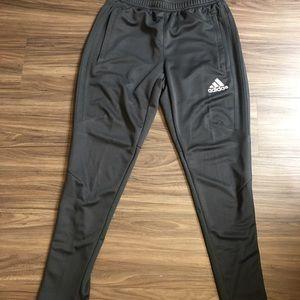 Adidas Climacool Tiro 17 Jogger Pants
